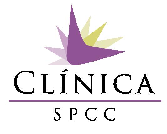 Logotipo Clínica SPCC